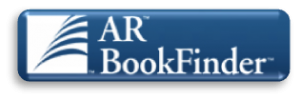 AR-Book-Finder-NEW