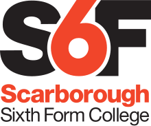 220px-scarborough_sixth_form_college_logo_svg