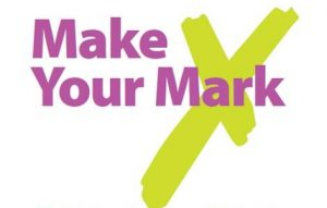 make-your-mark