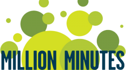 Thank You from Million Minutes