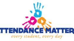 Attendance Awareness Week