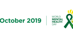 World Mental Health Day – What's On?