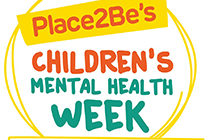Express Yourself for Children's Mental Health Week